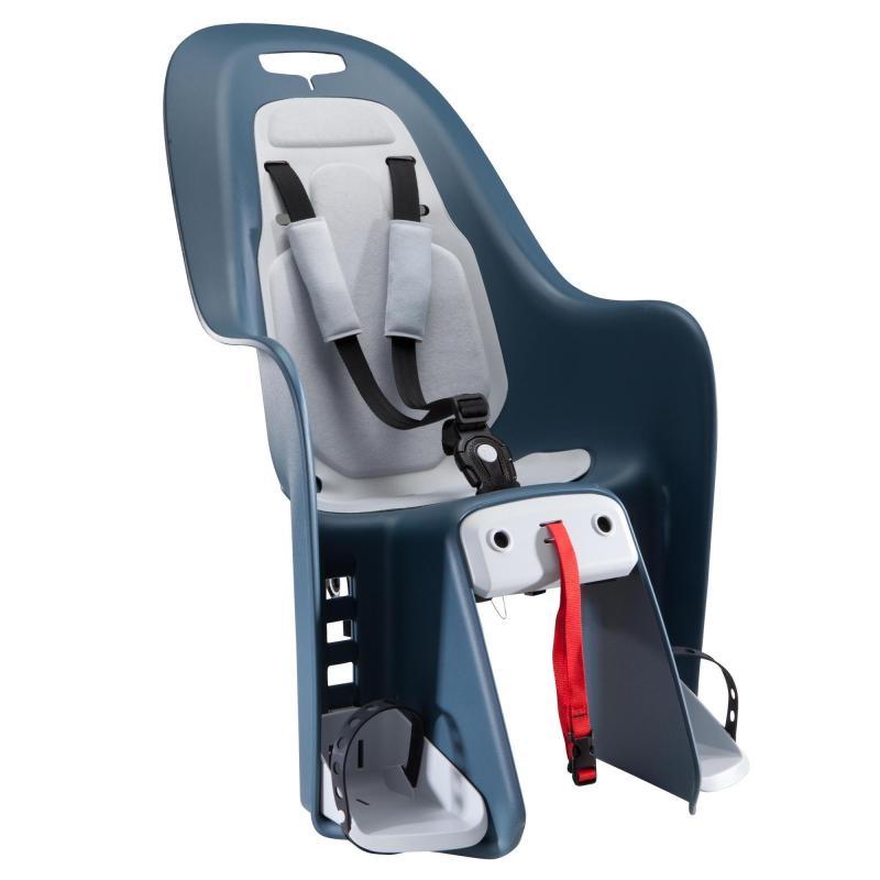 Torino - Child Seat